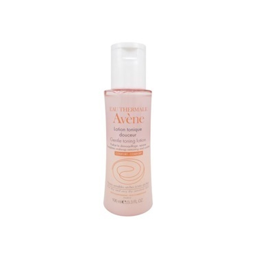 Avène Gentle Toning Lotion 100ml Renksiz